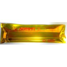 фумисан- акарицидные пластины 10шт