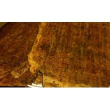Прополисный холстик (коврик)