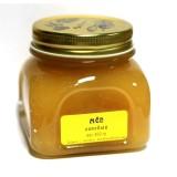 Липовый мёд 450 гр