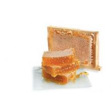 мёд в сотах (вереск)