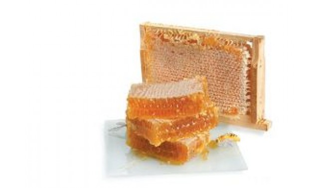 АКЦИЯ! мёд в сотах-1кг 650р!!